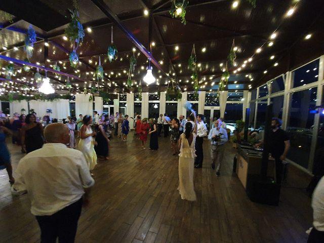 La boda de Mayte y David en Baio, A Coruña 5