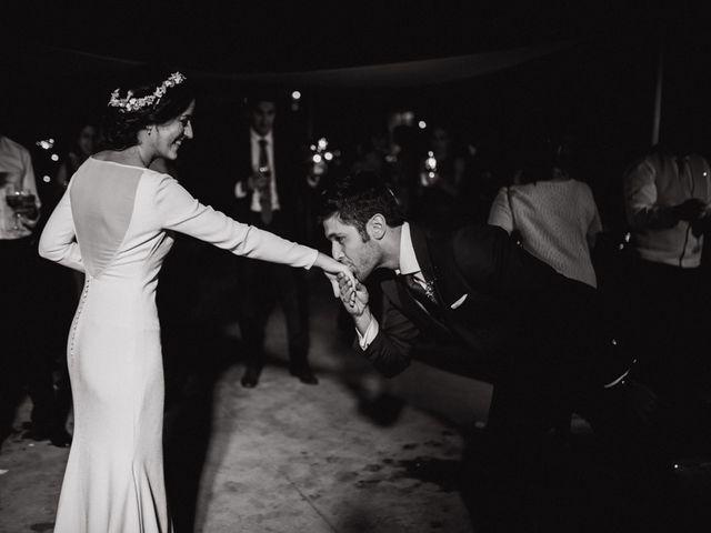 La boda de Abel y María en Zamora, Zamora 24