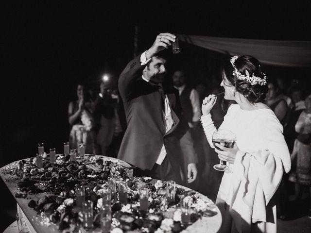 La boda de Abel y María en Zamora, Zamora 26