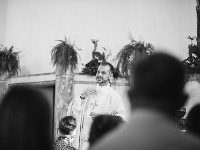 La boda de Alexandre y Jessica en Pazo (Caion), A Coruña 26