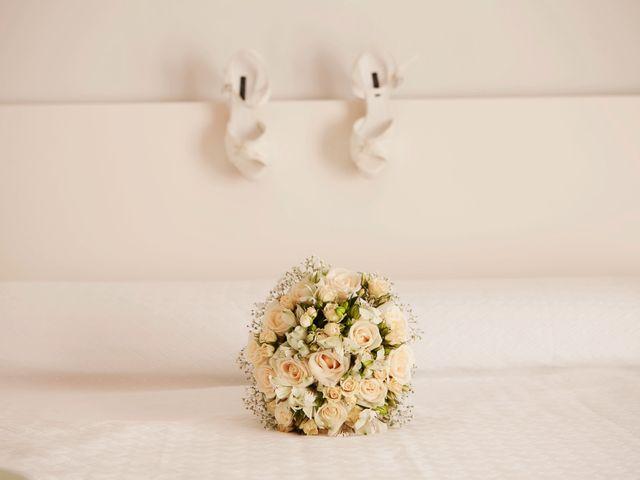 La boda de Dani y Mapi en Valencia, Valencia 14