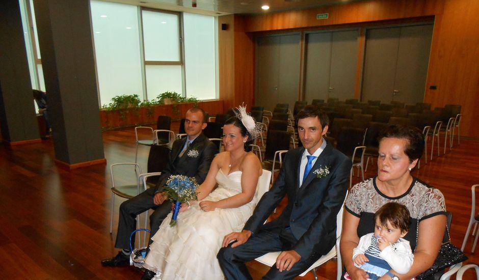 La boda de Niver y Vanessa en Málaga, Málaga