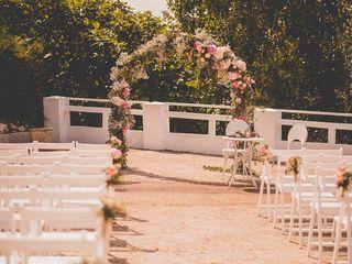 La boda de Bea y Urko 3