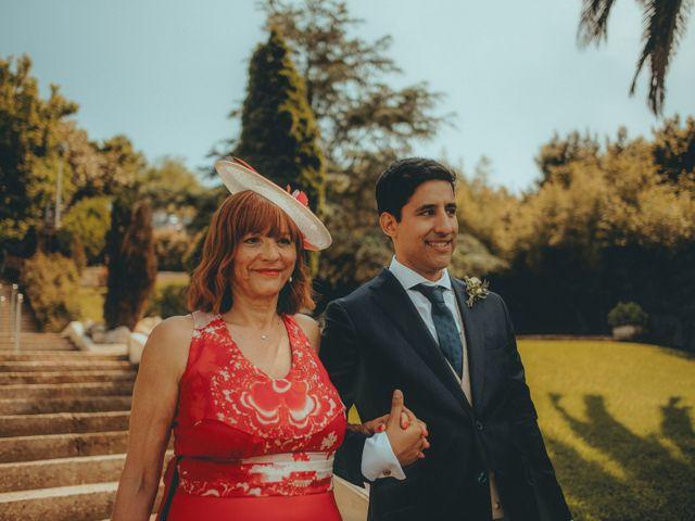 La boda de Urko y Bea en Donostia-San Sebastián, Guipúzcoa 4