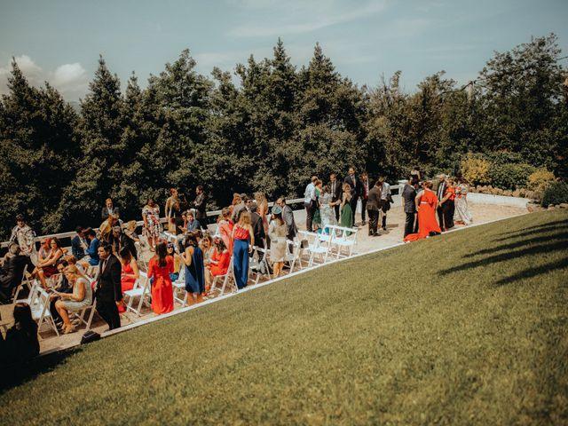 La boda de Urko y Bea en Donostia-San Sebastián, Guipúzcoa 6