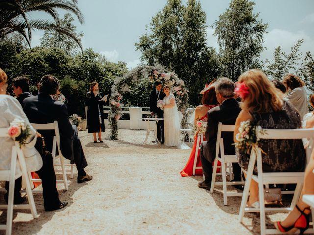 La boda de Urko y Bea en Donostia-San Sebastián, Guipúzcoa 15