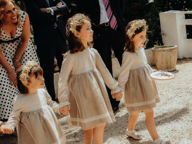 La boda de Urko y Bea en Donostia-San Sebastián, Guipúzcoa 22