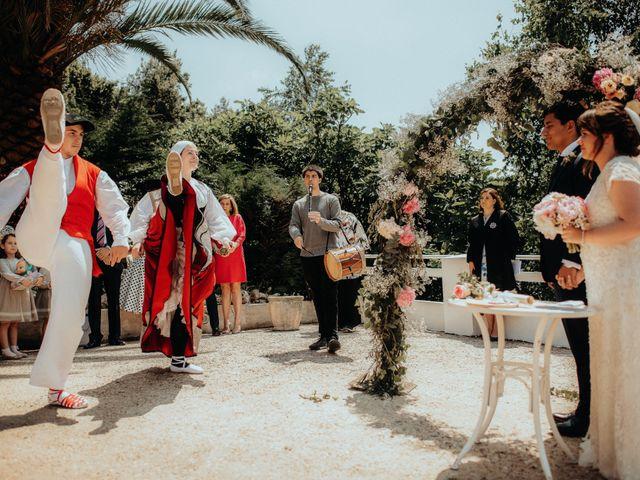 La boda de Urko y Bea en Donostia-San Sebastián, Guipúzcoa 27