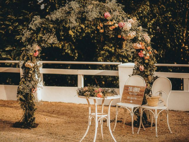 La boda de Urko y Bea en Donostia-San Sebastián, Guipúzcoa 2