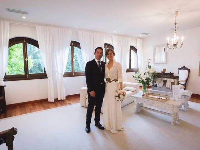 La boda de Jose y Angélica en Oviedo, Asturias 26