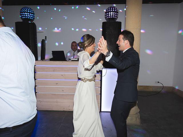 La boda de Jose y Angélica en Oviedo, Asturias 40