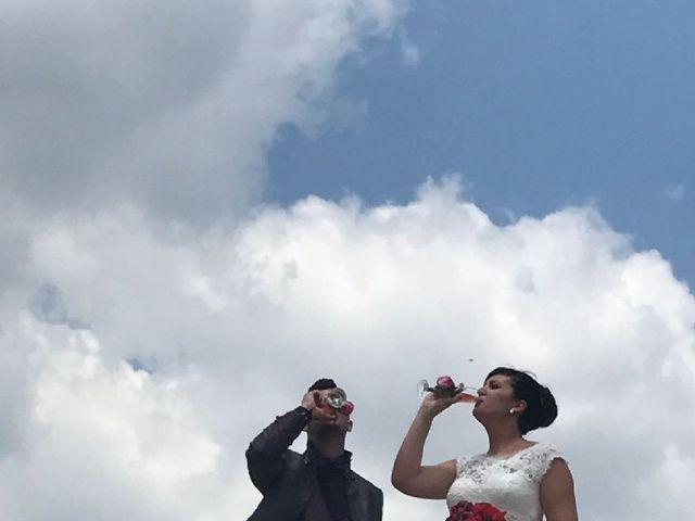 La boda de Eric y Sandra en Masquefa, Barcelona 4