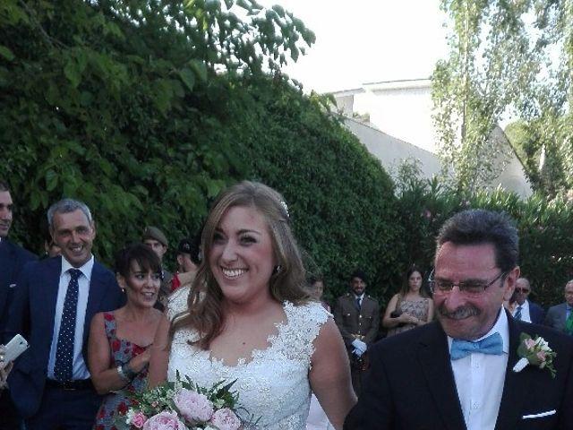 La boda de Pablo y Noelia  en Valladolid, Valladolid 1