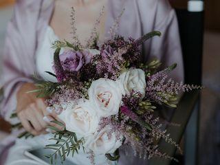 La boda de Rosi y Nacho 3