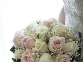 La boda de Cristina y Juanjo 3