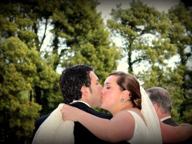 La boda de Sebas  y Lucia  en Santiago De Compostela, A Coruña 14