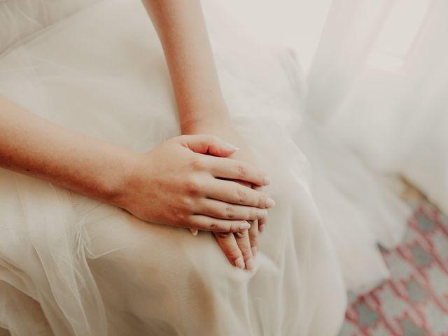 La boda de Alexey y Katerina en Madrid, Madrid 30