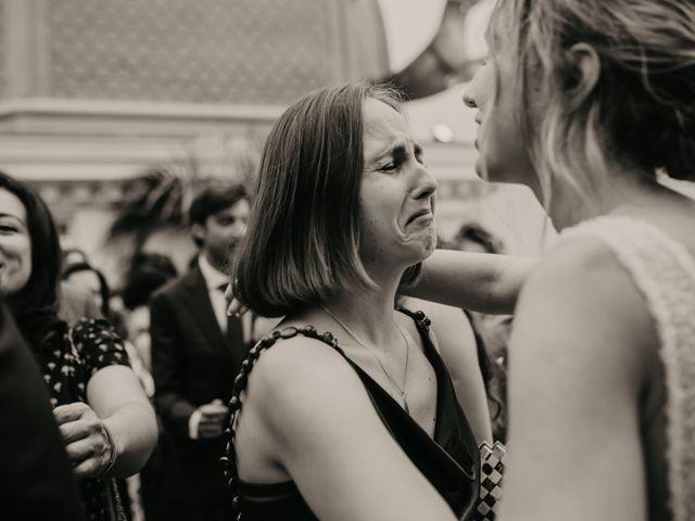 La boda de Alexey y Katerina en Madrid, Madrid 58