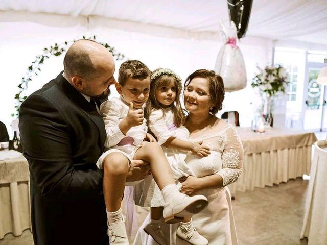 La boda de Juan Miguel y Sandra en Cartagena, Murcia 37