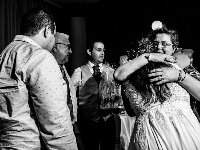 La boda de Toni y Amelia en Palma De Mallorca, Islas Baleares 14