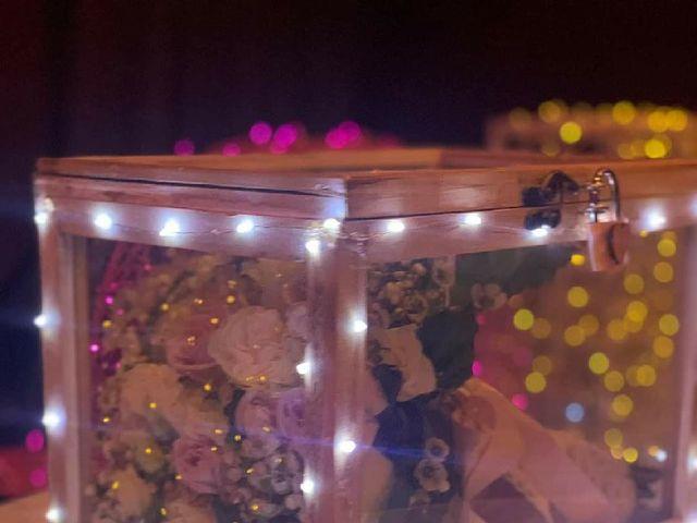 La boda de Toni y Amelia en Palma De Mallorca, Islas Baleares 23