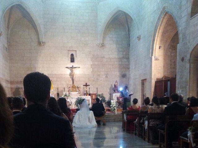 La boda de Julio y Mayte en Palma De Mallorca, Islas Baleares 2