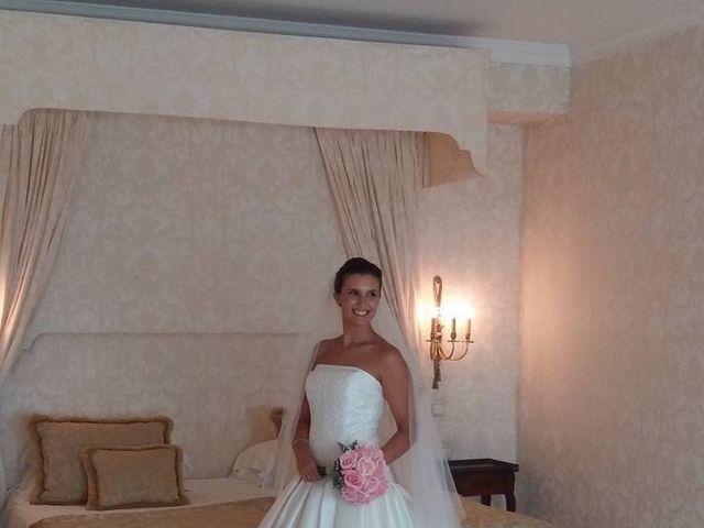 La boda de Julio y Mayte en Palma De Mallorca, Islas Baleares 4