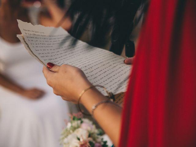 La boda de Jaime y Maria del Mar en El Cabo De Gata, Almería 58