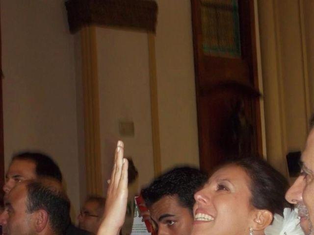 La boda de Ana y Javi  en Las Palmas De Gran Canaria, Las Palmas 3