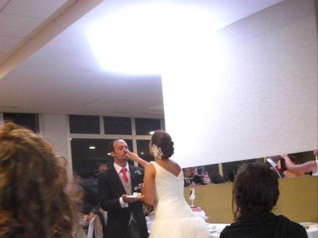 La boda de Ana y Javi  en Las Palmas De Gran Canaria, Las Palmas 27