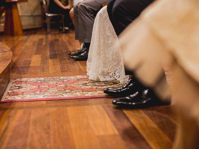 La boda de Darwin y Emily en Laguardia, Álava 55