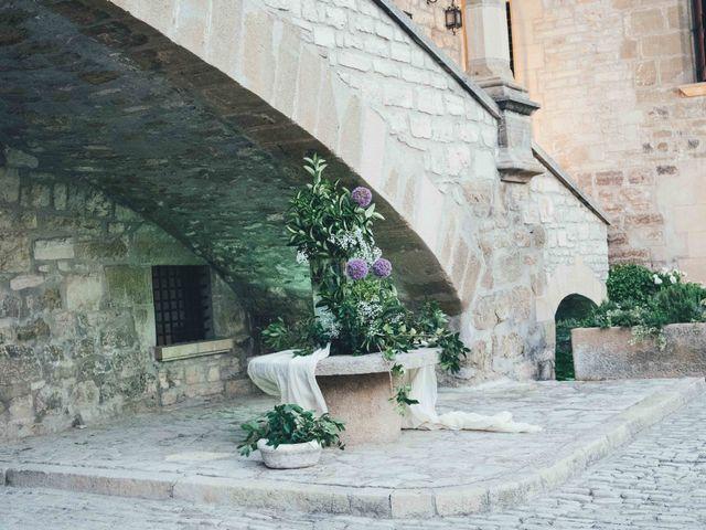 La boda de Jordi y Míriam en Lleida, Lleida 69