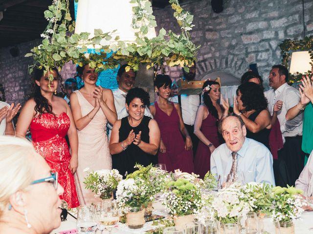 La boda de Jordi y Míriam en Lleida, Lleida 84