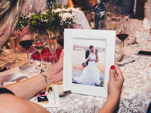 La boda de Jordi y Míriam en Lleida, Lleida 87