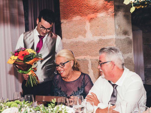 La boda de Jordi y Míriam en Lleida, Lleida 89