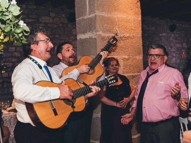 La boda de Jordi y Míriam en Lleida, Lleida 91