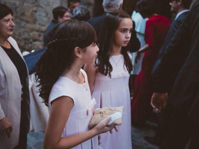 La boda de Jose Mari y Mari Jose en Boltaña, Huesca 66