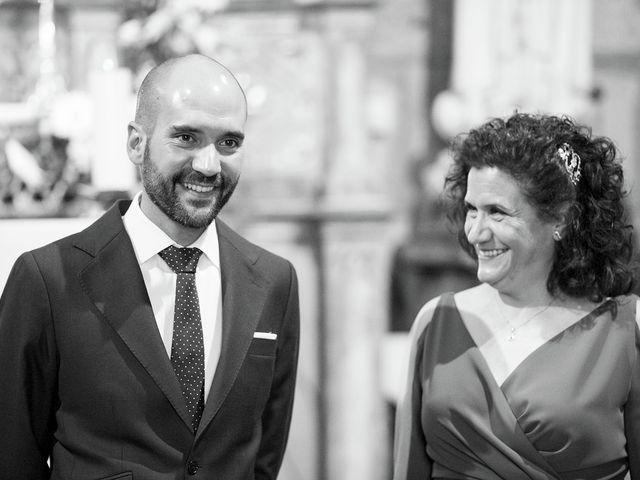 La boda de Rodrigo y Jessica en Sarreaus, Orense 16