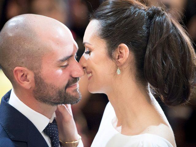 La boda de Rodrigo y Jessica en Sarreaus, Orense 29