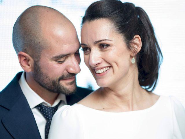 La boda de Rodrigo y Jessica en Sarreaus, Orense 54