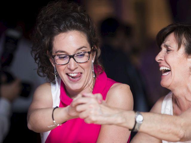 La boda de Rodrigo y Jessica en Sarreaus, Orense 58