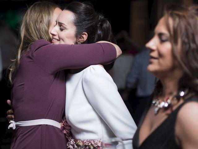 La boda de Rodrigo y Jessica en Sarreaus, Orense 64
