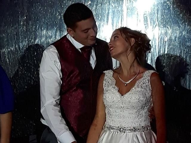 La boda de Javi y Noe en Madrid, Madrid 3