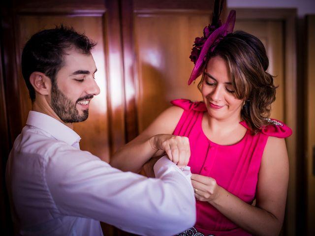 La boda de Nino y Carla en Tarragona, Tarragona 32