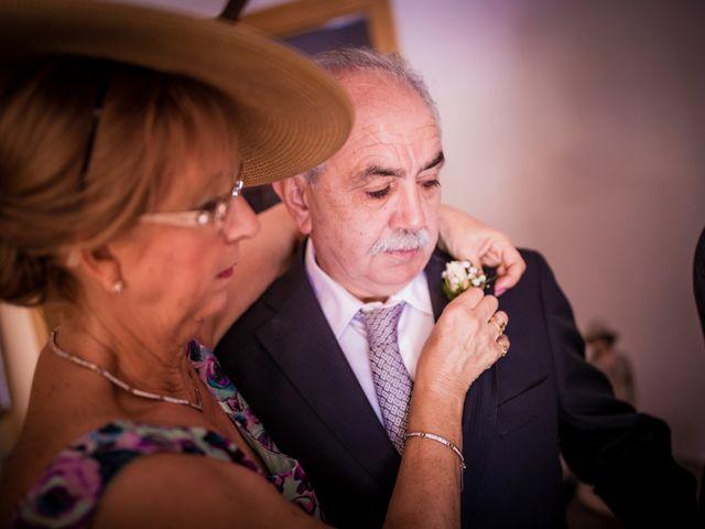 La boda de Nino y Carla en Tarragona, Tarragona 39