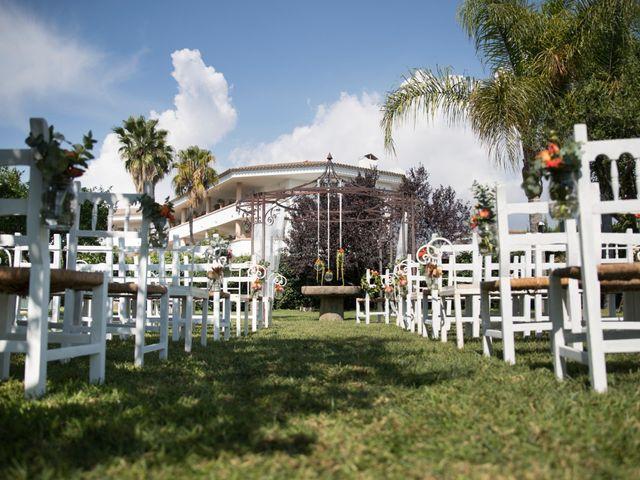 La boda de Nino y Carla en Tarragona, Tarragona 54