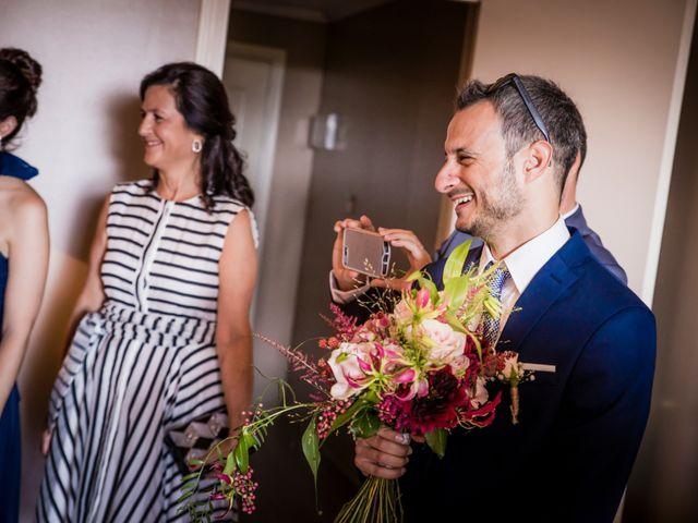 La boda de Nino y Carla en Tarragona, Tarragona 65