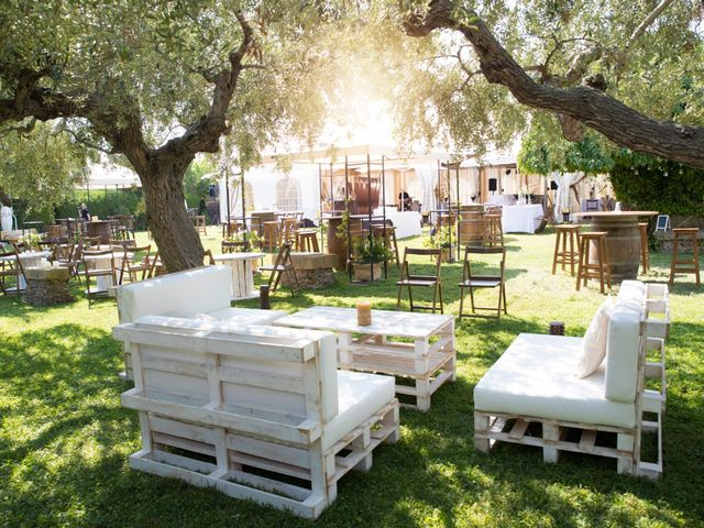 La boda de Nino y Carla en Tarragona, Tarragona 68