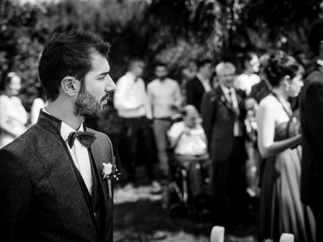 La boda de Nino y Carla en Tarragona, Tarragona 72
