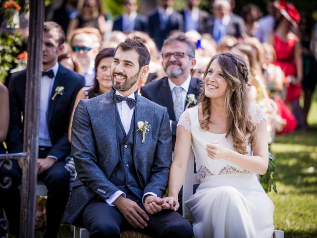 La boda de Nino y Carla en Tarragona, Tarragona 79